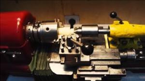 sekrety sozdanija privlekatelnyh znachkov video 5 300x167 - Как создавать привлекательные значки видео? Секреты крутых значков для YouTube