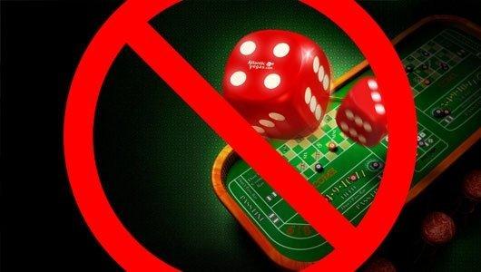 zapret kazino - Кому отключат монетизацию на YouTube-канале в 2019 году?